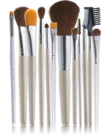 e.l.f. Cosmetics Brushes