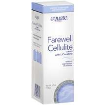 Equate Farewell Cellulit…