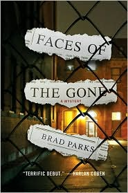 Brad Parks Faces of the …