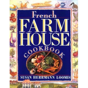 French Farmhouse Cookbo…