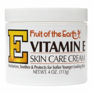 Vitamin E Skin Care Cre…
