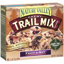 Chewy Trail Mix Fruit &…