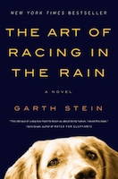 The Art of Racing in th…