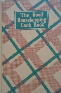 THE GOOD HOUSEKEEPING C…