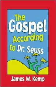 The Gospel According to…