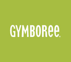 Gymboree Childrens Cloth…