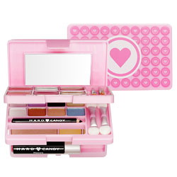 Hard Candy Makeup Line