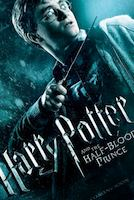 Movie Harry Potter and t…