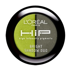 L'Oreal HIP High Intensity Pigments