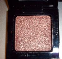 Silk Eyeshadow in Provo…