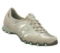 Skechers Bikers Dream C…