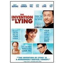 The Invention of Lying Movie