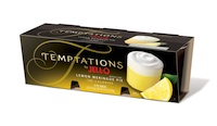 Temptations Lemon Merin…