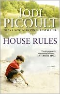 Jodi Picoult House Rules