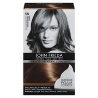 John Frieda Precision Fo…