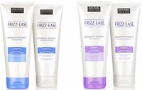 John Frieda Frizz Ease Hair Serum