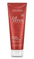 John Frieda Full Repair …
