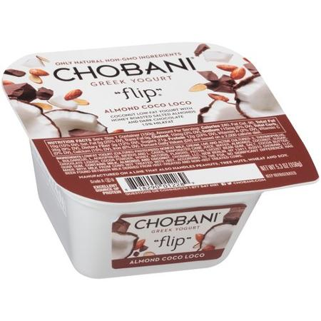 Chobani chobani greek yo…