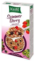 Summer Berry Granola Ce…