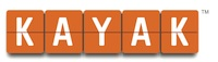 Kayak.com Travel Website