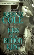 Kresley Cole The Immortals After Dark Series
