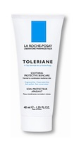 Toleriane Soothing Prot…
