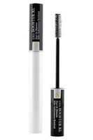 Lancome Cils Booster XL …