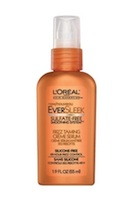 L'Oreal EverSleek  Sulfate-Free Smoothing System