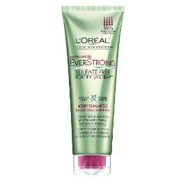L'Oreal EverStrong Bodif…