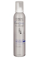 L'Oreal EverStyle Alcoho…