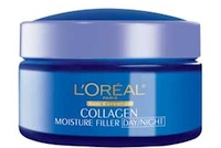 Collagen Moisture Filler