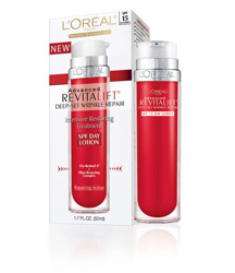Advanced Revitalift SPF…
