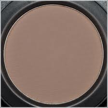 MAC Emote Blush