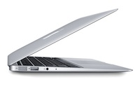 Apple MacBook Air 13 Inch Laptop Computer