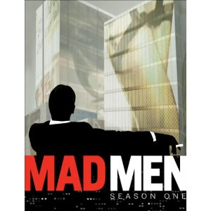 AMC Mad Men