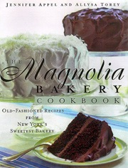 The Magnolia Bakery Coo…