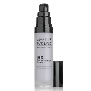 make up forever hd microperfecting primer