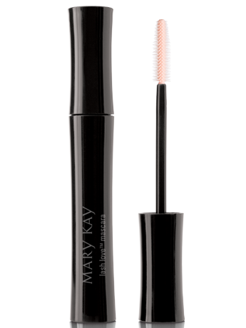 Lash Love Mascara
