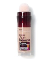 Maybelline Instant Age R…