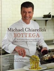 Michael Chiarello Bottega