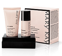 mary kay timewise microdermabrasion set shespeaks. Black Bedroom Furniture Sets. Home Design Ideas