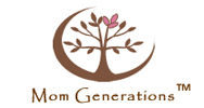 Mom Generations Blog