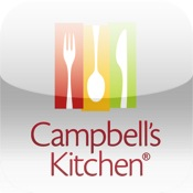 Campbell's Campbell's Ki…