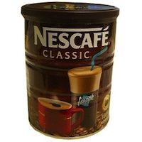 Classic Greek Coffee Fr…