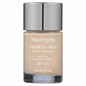 Neutrogena Healthy Skin Liquid Make Up