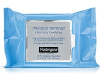 Neutrogena Makeup Remove…