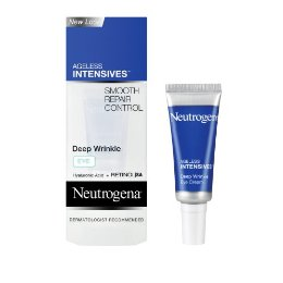 Neutrogena Ageless Intensives Deep Wrinkle Eye Cream