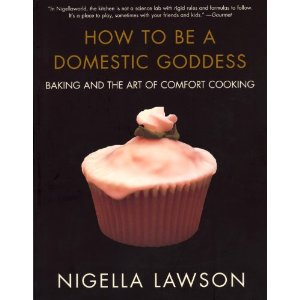 How to be a Domestic Go…