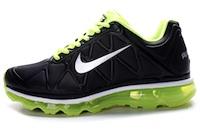 Nike Air Max Fitsole 2 Shespeaks