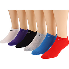 Women's No Show Socks